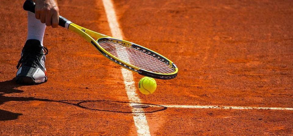 transmisje-na-zywo-tenis-ziemny