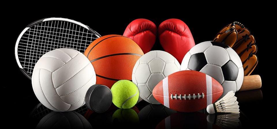 transmisje-na-zywo-wszystkie-dyscypliny-sportowe